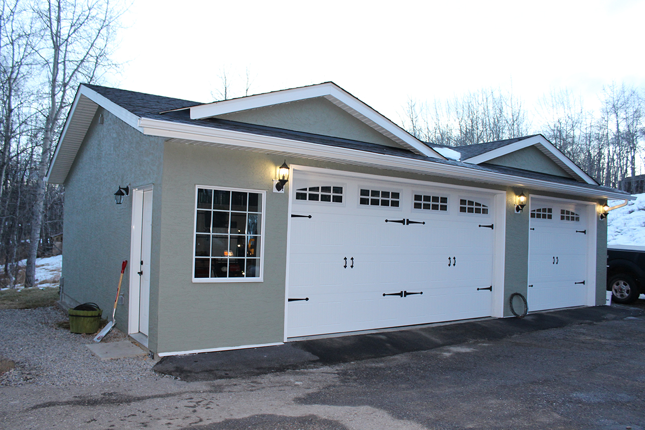 all reserved photo and more custom gallery garage rights garages